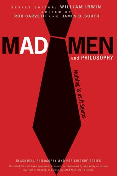 The Philosophy Book Epub