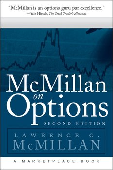 Mcmillan Options As A Strategic Investment Epub