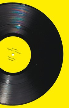 Как The Beatles уничтожили рок-н-ролл. Альтернативная история американской популярной музыки