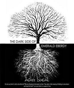Темная сторона Эмеральд Эберди