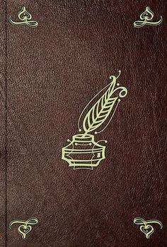 Книга The poetical works