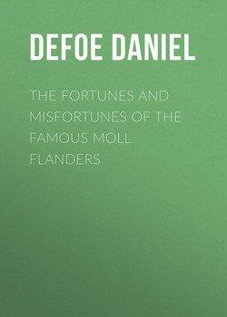 moll flanders daniel defoe pdf español