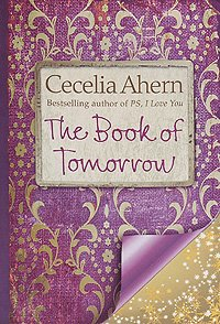 Thanks For The Memories Cecelia Ahern Ebook