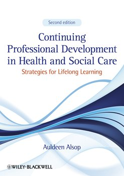 engage in personal development in health social care or childrens and young peoples setting 2 essay Cu1531 engaging in personal development in health, social care or children's and young people's setting cu1531 engaging in personal development in health, social care or childrens and young peoples setting 11 describe the duties and responsible of your own work.