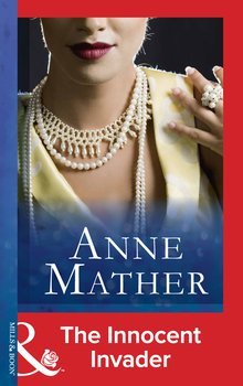 Books anne pdf mather