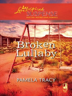 Lullabies Book Epub