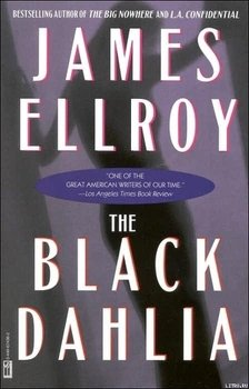 The Black Dahlia Epub