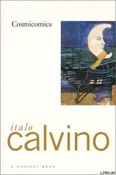 Italo Calvino Epub