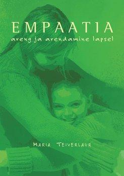 Empaatia areng ja arendamine lapsel
