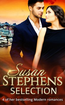 Susan Stephens Pdf