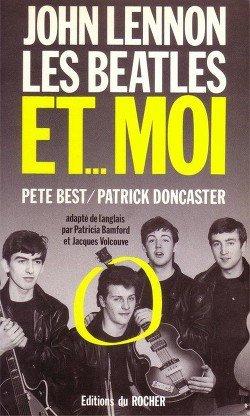Джон Леннон, Битлз и... я