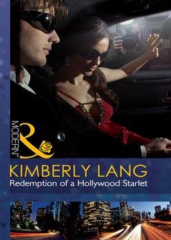 Kimberly Lang Pdf