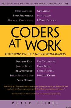 Embedded C Ebook