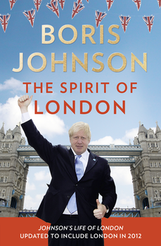 The Spirit of London