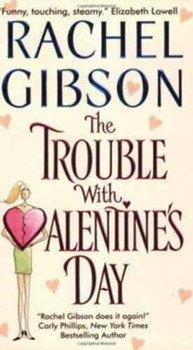 Неприятности в Валентинов день
