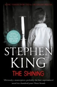 Finders Keepers Stephen King Epub