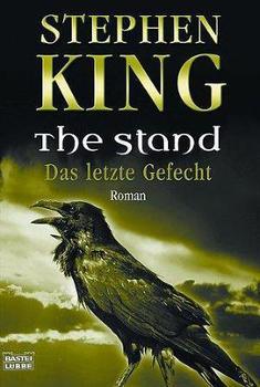 The Stand  Das letze Gefecht