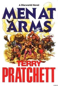 Terry Pratchett Discworld Pdf