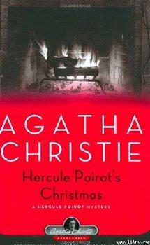 Agatha Christie Poirot Epub
