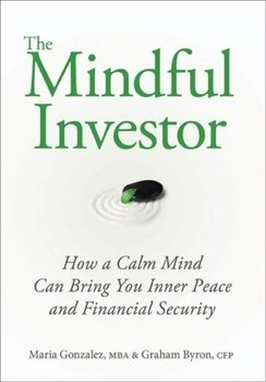 The Barefoot Investor Pdf
