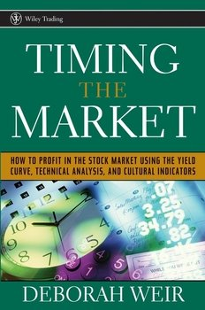 Timing the Market  How to Profit in the Stock Market Using