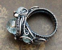 Кольцо Сирены