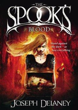 Кровь Ведьмака