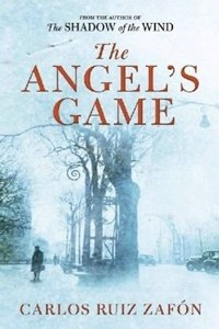 The Angels` Game