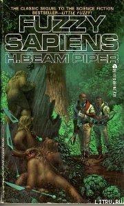 Fuzzy Sapiens