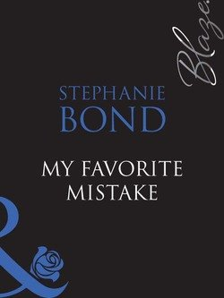 My Favorite Mistake Pdf