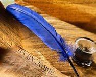 Фантастика, новеллы и сказки от Миры Лисовской