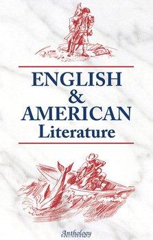English & American Literature. Английская и американская литература