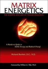 Матрица энергетики