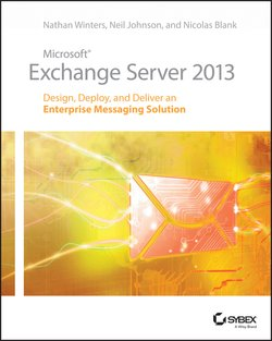 Mastering Microsoft Exchange Server 2010 Pdf