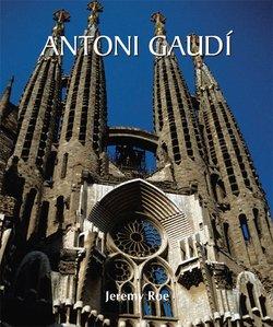 Antoni Gaud?
