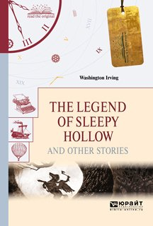 the history of sleepy hollow As it turns out, looking a bit into the history of sleepy hollow, there are just as many questions about the origins of the story itself washington irving (1783-1859) published the legend of sleepy hollow in 1819 as part of a collection of stories titled the sketch book of geoffrey crayon.