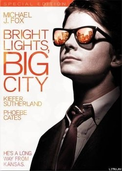 [PDF]Bright Lights, Big City by Jay McInerney Book Free Download (208 pages)