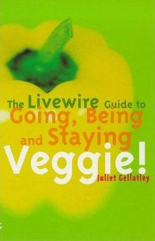 Как стать, быть и оставаться вегетарианцем