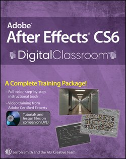 Adobe After Effects Tutorials Pdf