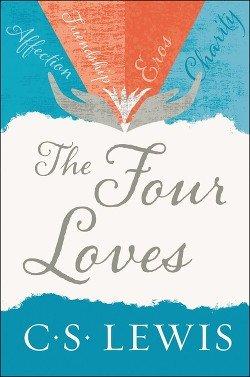Четыре любви