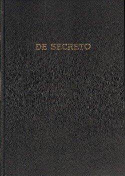 De Secreto / О Секрете