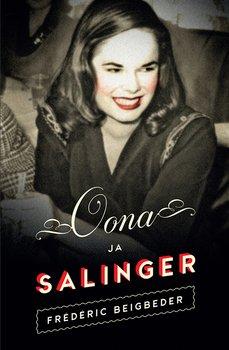 Oona ja Salinger