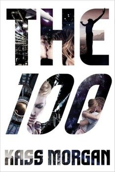 The 100 / The Hundred