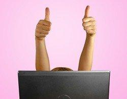 5 отличительных признаков успешного профессионального копирайтера