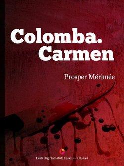 Colomba. Carmen