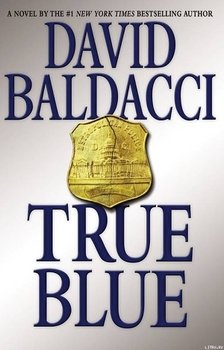 Baldacci Ebook