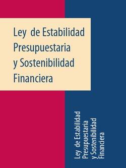 Книга Ley de Defensa de la Competencia