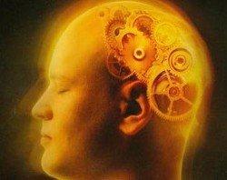 Ведическая психология