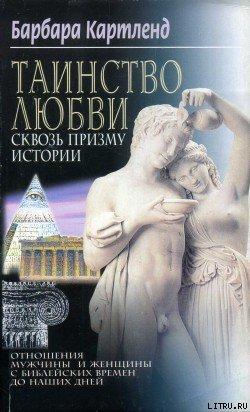 Проститутки на час за 800р в москве