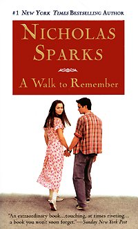 Sparks free the epub notebook download nicholas